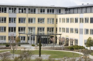 Dialysezentrum Müllheim