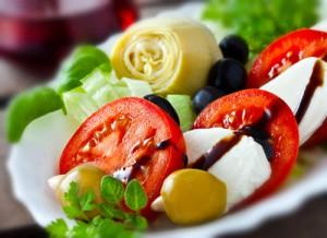 Fettstoffwechselerkrankungen