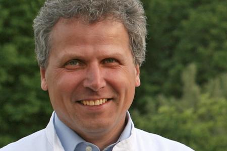 Dr. Markus Cybulla