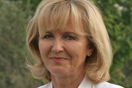 Dr. med. Maria Macner