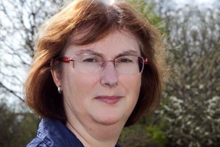 Regina Göthling