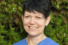 Kathrin Günther